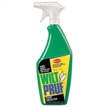 WILT PRUF 7000 PLANT PROTECTOR TRIGGER SPRAY, READY TO USE, 32 OUNCE