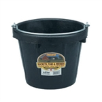 8QT LIGHT DUTY PAIL