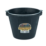 10QT ALL PURPOSE PAIL