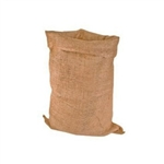 EATON 2535 BURLAP BAG 24IN X 40IN