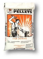 Blackstone 100% Hardwood Wood Pellets