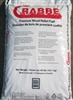 Softwood Wood Pellets Granulco