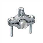 DARE 2303 GROUNDING ROD CLAMP FOR ELECTRIC FENCE