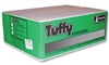 TUFFY FILTER SOCKS 3 IN X 23 IN 100/BX