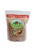 Little Farmer Products LFP03 Chicken Fun-Doo Chicken Treats, 3lb Bag