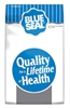 BLUE SEAL MIN-A-VITE VITAMIN AND MINERAL SUPPLEMENT 25LB BAG