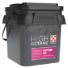 PURINA HIGH OCTANE FITTER 35 TOPDRESS PROTEIN SUPPLEMENT 30LB PAIL