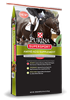 PURINA SUPERSPORT SUPPLEMENT 25LB