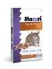 MAZURI  5663 RAT & MOUSE DIET 25LB