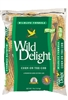 WILD DELIGHT CORN ON THE COB 20LB