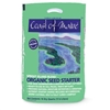 COAST OF MAINE SPROUT ISLAND ORGANIC SEED STARTER SOIL 16QT