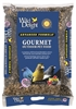 WILD DELIGHT PREMIUM GOURMET OUTDOOR PET FOOD 20LB