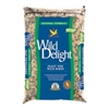 WILD DELIGHT PREMIUM FEAST FOR WILD BIRDS 5LB