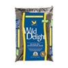 WILD DELIGHT PREMIUM BLACK OIL SUNFLOWER SEED 5LB
