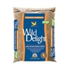 WILD DELIGHT PREMIUM SUNFLOWER CHIPS 5LB