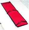 PARICON P-6 TOBOGGAN PAD FOR 6FT TOBOGGAN