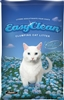 PESTELL EASY CLEAN CLUMPING LITTER 20LB