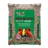 WILD DELIGHT NUT & BERRY BIRD FOOD 20LB