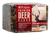 PURINA PREMIUM DEER BLOCK 20LB