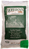 NORTH COUNTRY ORGANICS PELLETIZED ALFALFA MEAL SOIL AMENDMENT 50LB