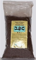 DESERT BAT GUANO FERTILIZER 1LB