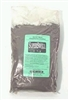 SUPERSWELL BAT GUANO FERTILIZER 0-7-0 10LB