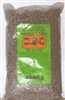PERUVIAN SEA BIRD GUANO FERTILIZER 10LB
