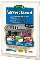 DALEN GF1015 HARVEST GUARD (GRASS FAST) PROTECTIVE GRASS SEED COVERING 10 FOOT X 15 FOOT