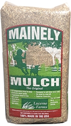 Mainely Mulch 2.2 cf