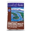 COAST OF MAINE DARK HARBOR BLEND MULCH 1CF