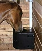 Miraco Equifount Horse Waterer-Black
