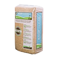 Lucerne Farms Koop Clean 30lb
