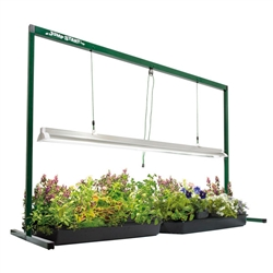 JUMP START GROW LIGHT SYSTEM 48IN
