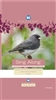 BLUE SEAL SING ALONG WILD BIRD FOOD 40LB