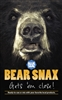 BLUE SEAL BEAR SNAX 40LB