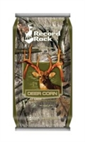 NUTRENA RECORD RACK SWEET DEER CORN 40LB