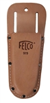 FELCO 919 BELT PRUNER HOLSTER