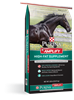 Purina Amplify High Fat Horse Supplement 50lb