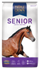 TRIPLE CROWN SENIOR 14% HORSE FEED 50LB