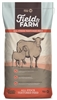 BLUE SEAL BACKYARD BASICS SWEET CRUNCH 16% FARM FEED 50LB