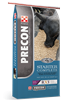 PURINA PRECON STARTER COMPLETE CATTLE FEED 50LB