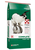 PURINA COMPLETE RABBIT FEED 50LB