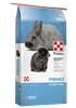 PURINA FIBRE3 RABBIT FEED 50LB