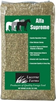 Dengie Alfa Supreme Chopped Forage 40lb