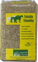 Dengie Totally Timothy Chopped Forage 40lb