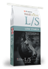 PURINA WELLSOLVE LS LOW STARCH