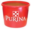 PURINA HI-ENERGY 30% PROTEIN CATTLE TUB 60LB