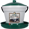 Harris Farms Free Range EZ Fill Plastic Poultry Drinker 3.5 gallon