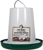 Harris Farms 4227  Free Range Hanging Poultry Feeder 10LB