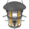 NATURE'S WAY TWIST & CLEAN DECORATIVE LANTERN FEEDER